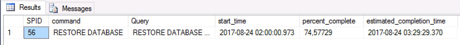 Screen Shot 2017-08-24 at 03.08.44